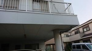 181219 太田邸完成