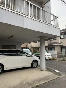 太田邸完成