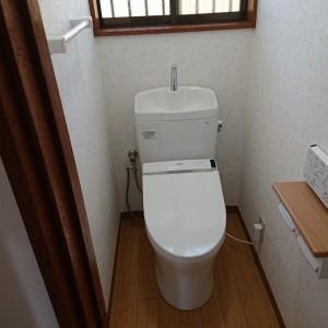 平山邸3(トイレ)